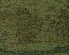 Carpets - Art Weave TEXtiles Stone 100 100x100 cm - FLE-ARTWVST100 - T800002250