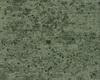 Carpets - Art Weave TEXtiles Stone 100 100x100 cm - FLE-ARTWVST100 - T800002300