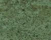 Carpets - Art Weave TEXtiles Stone 000 50x50 cm - FLE-ARTWVST000 - T800002150