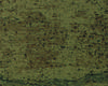 Carpets - Art Weave TEXtiles Stone 000 50x50 cm - FLE-ARTWVST000 - T800002250