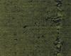 Koberce - Art Weave TEXtiles Broad Lines 907 50x100 cm - FLE-ARTWVBL907 - T800009150
