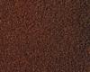 Carpets - Palette Pro sd fm imp 400 - FLE-PALPROIMP - 305240 Tawny Brown