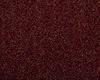 Carpets - Palette Pro sd fm imp 400 - FLE-PALPROIMP - 305620 Mineral Red