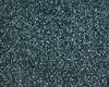 Carpets - Palette Pro sd fm imp 400 - FLE-PALPROIMP - 305320 Steel Grey