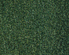 Carpets - Palette Pro sd fm imp 400 - FLE-PALPROIMP - 305740 Beryl Green