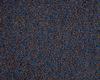 Carpets - Palette Pro sd fm imp 400 - FLE-PALPROIMP - 305830 Blue Bonnet