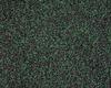 Carpets - Palette Pro sd fm imp 400 - FLE-PALPROIMP - 305760 Agate Green