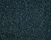 Carpets - Palette Pro sd fm imp 400 - FLE-PALPROIMP - 305840 Blue Indigo