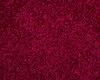 Carpets - Palette Pro sd fm imp 400 - FLE-PALPROIMP - 305660 Brick Red