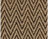 Koberce - Sisal Schaft ltx 67 90 120 160 200 (400) - MEL-SCHAFTLTX - 1018k-hb