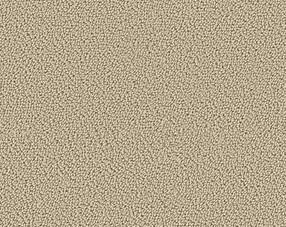 Carpets - Accor 1000 ab 400 - OBJC-ACCOR - 1003 Düne