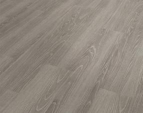 Vinyl - Simplay Acoustic Clic 6,7 mm-0.4 pur - OBF-SIMPLACCL - 2739 Grey Limed Oak