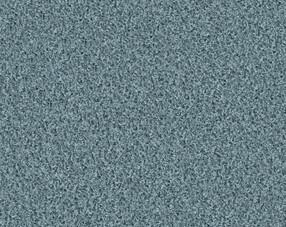Carpets - Poodle 1400 ab 400 - OBJC-POODLE - 1475 Stahl