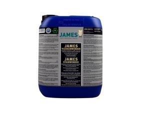 Čisticí prostředky - James Stainwonder 5 l - JMS-2809