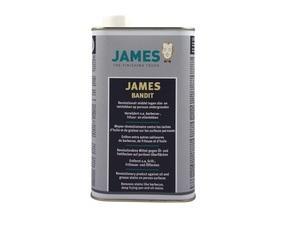 Čisticí prostředky - James Bandit 1000 ml - JMS-9036