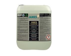 Čisticí prostředky - James Cleanstar 10 l - JMS-2512