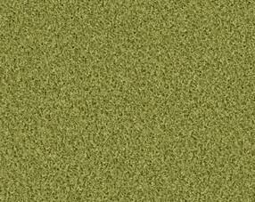 Koberce - Poodle 1400 ab 400 - OBJC-POODLE - 1401 Pesto