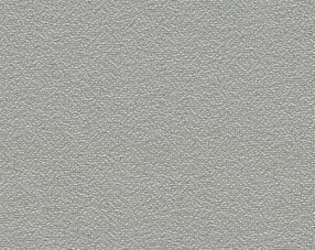 Woven vinyl - Fitnice Memphis vnl 2,3 mm 200  - VE-MEMPHIS200 - Trigo