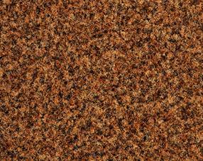 Cleaning mats - Symphony pvc 200 - RIN-SYMPHONY - 991 Beige