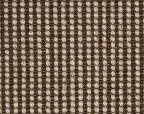 Koberce z přírodních materiálů - Sisal|Wool Mellcombi pct 70 90 120 200 - MEL-MELLKOMBI - 6025k