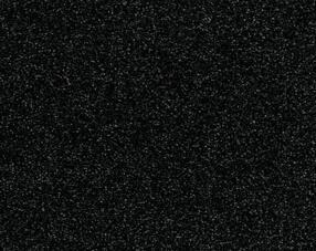 Vinyl - Expona Simplay Carpet 8,5 mm 178x1219 mm - OBF-SIMPLAYCRPT - 2590 Black Flor