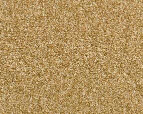 Vinyl - Expona Simplay Carpet 8,5 mm 178x1219 mm - OBF-SIMPLAYCRPT - 2594 Caramel Flor