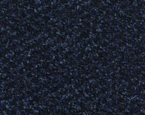 Cleaning mats - Alba - VB-ALBA - 30