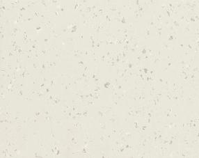 Vinyl - Polyflor Palettone pur 2 mm 200 - OBF-PALETTN2 - 8605