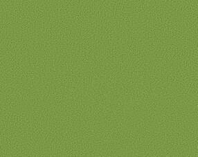 Carpets - Pure 1200 ab 400 - OBJC-PURE - 1202 Klee