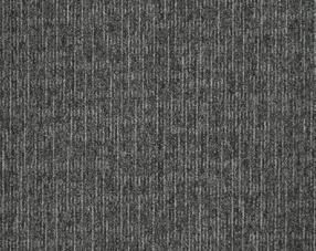 Koberce - Imagination Graphic sd bt 50x50 cm - CON-IMAGINTN50 - 76