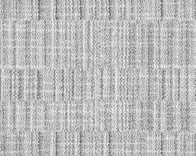 Carpets - Savoy 1100 Econyl sd ab 400 - OBJC-SAVOY - 1101 Luna