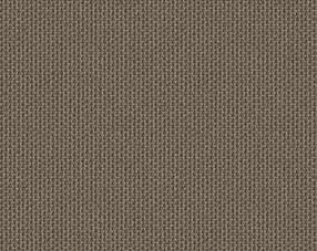 Carpets - Weave 700 ab 400 - OBJC-WEAVE - 0730 Bamboo