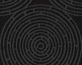 Carpets - Vulcano 600 Econyl sd ap 190 - OBJC-VULCANO - 0631 Norit