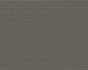 Koberce - Structures 700 ab 400 - OBJC-STRUCTRS - 0751 Lido
