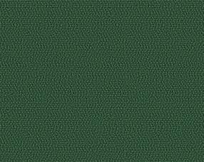 Carpets - Pulse 800 ab 400 - OBJC-PULSE - 0801 Evergreen