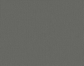 Carpets - One 700 ab 400 - OBJC-ONE - 0720 Stahl