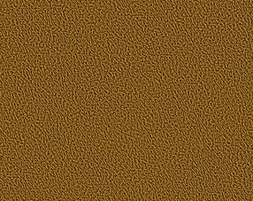Koberce - Sheen 1200 ab 400 - OBJC-SHEEN - 1201 Goldeneye