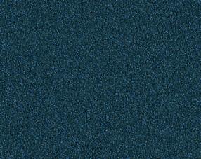 Koberce - Gracce 1100 ab 400 - OBJC-GRACCE - 1107 Lagune