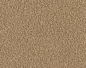 Koberce - Frizzle 1400 ab 400 - OBJC-FRIZZLE - 1401 Gobi