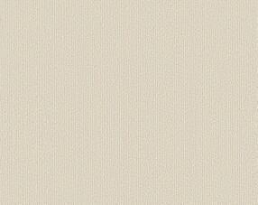 Carpets - Chicc 900 ab 400 - OBJC-CHICC - 0901 Swan