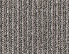 Carpets - Ritz 900 ab 400 - OBJC-RITZ - 0955 Sepia