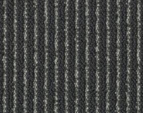 Carpets - Ritz 900 ab 400 - OBJC-RITZ - 0951 Schiefer