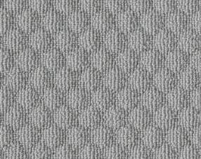 Koberce - Eden Roc 900 ab 400 - OBJC-EDENR - 0991 Nebel