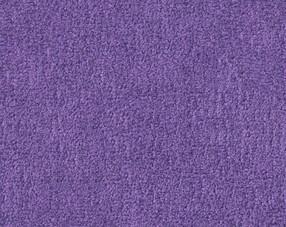 Carpets - Pure Silk 2500 btfa+ 400 - OBJC-PSILK - 2501 Amethyst