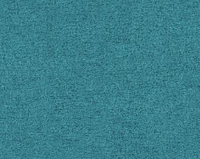 Carpets - Pure Silk 2500 btfa+ 400 - OBJC-PSILK - 2507 Azure