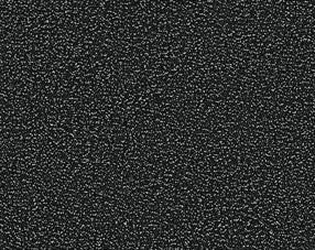Carpets - Springles Eco 700 Econyl sd ab 400 - OBJC-SPRING - 0751 Eco Nero