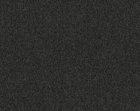 Carpets - Nylloop 600 Econyl sd ab 400 - OBJC-NYLLP - 0601 Anthrazit