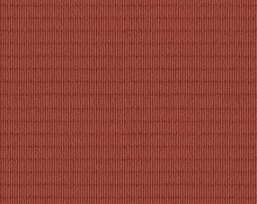 Carpets - Lotis 900 ab 400 - OBJC-LOTIS - 0930 Terracotta
