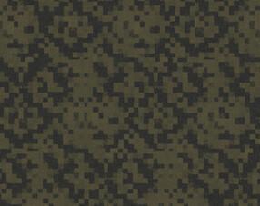 Carpets - Area 700 Econyl sd ab 400 - OBJC-AREA - 0735 Golden Sesame
