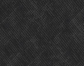 Carpets - Arctic 700 Econyl sd ab 400 - OBJC-ARCTIC - 0701 Urban Vibes